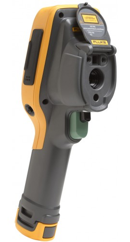 Fluke Ti90 9hz General Use Thermal Imager