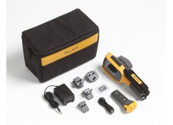 Fluke Ti95 9hz FCA Fluke Connect Kit