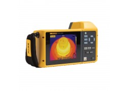 Fluke TiX560-60HZ Thermal Imaging Camera, 320x240