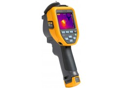 Fluke TIS20-9Hz Industrial Commercial Thermal Imager with Fixed Focus
