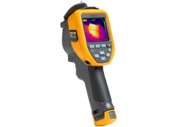 Fluke TIS40-9Hz Industrial Commercial Thermal Imager with Fixed Focus
