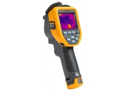 Fluke TIS60-9HZ Industrial Commercial Thermal Imager with Fixed Focus