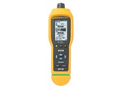 Fluke 805FC Vibration Meter with Fluke Connect