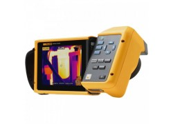 Fluke TiX500 60Hz Thermal Imaging Camera, 320 x 240