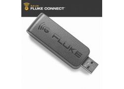 Fluke pc3000 FC Adapter and Software