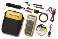 Fluke 287/FVF/IR3000 FlukeView Forms Combo Kit with IR3000 FC Connector-