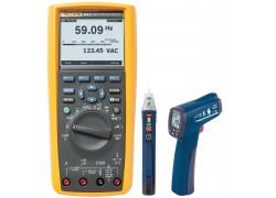 Fluke Digital Multimeters