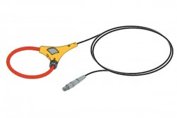 FLUKE 3210-PR-TF-II Thin Flex Current Probe, 1000A-