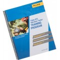 Fluke 810-TRNG-BOOK Training Program Book for the 810-
