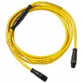 Fluke 810QDC Quick Disconnect Cable for the 810-