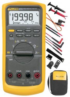 original vhbw® Schriftband Tape 12mm S-G für BROTHER P-Touch D450,D450VP