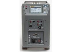 Fluke Process Calibration Tools