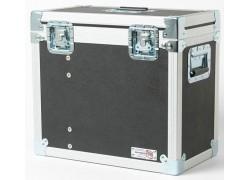 For 1750 and 1760 3 Phase Power Quality Recorder Fluke 1750//CASE Molded Transit Case