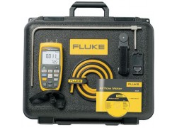 Fluke 922/KIT Airflow Meter/Micromanometer-