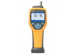 Fluke 985 Particle Counter, 6 channel-
