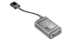 Fluke PAC 91 Printer Adapter Cable-