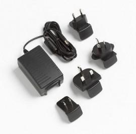 Fluke BC-7240 Battery Charger 753//754