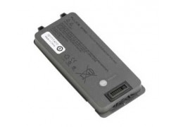 Fluke BP7240 Battery Pack-