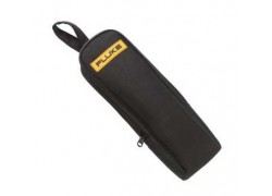 Fluke C150 Carrying Case for the T5-1000 and T5-600-