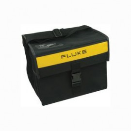 Fluke C1740 Soft Case for Power Quality Analyzers-