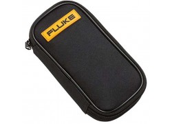 Fluke C60 Soft Case for the T6-600 and T6-1000-