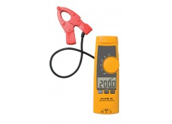 Fluke 365 Detachable Jaw True-rms AC/DC Clamp Meter-