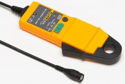 Fluke i310s Current Probe-