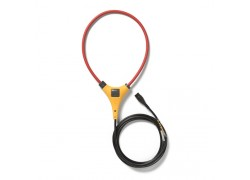 Fluke 3000A/6000A 36in Flexi Probe 4 Phase-