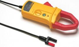 fluke i410 current probe rh myflukestore com Fluke 87 Amp Clamp Fluke 87 Amp Clamp