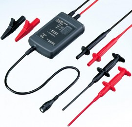 Fluke DP120 Differential Probe-
