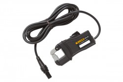 Fluke I40S-EL3X Clamp-On Current Transformer-