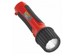 Fluke FL-120 EX Intrinsically Safe Flashlight, 120 lumens-