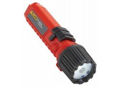 Fluke FL-150 EX Intrinsically Safe Flashlight, 150 lumens-