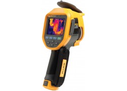 Fluke Ti450 60Hz Thermal Imaging Camera with MultiSharp™ Focus-