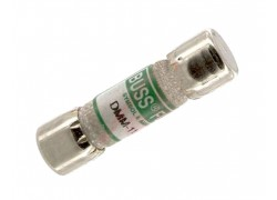 0.63A Current 250V Voltage Pack of 25 Fluke 812396 Digital Multimeter Replacement Fuse