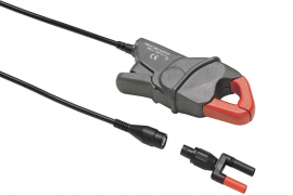 Fluke i200s AC Current Clamp-