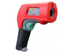 Fluke 568EX Intrinsically Safe Infrared Thermometer, -40 to 800°C-