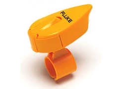 Fluke L200 Probe Light-