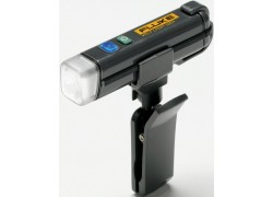 Fluke LVD1A Volt Light -