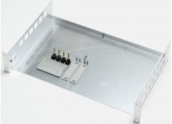 Fluke Y8846D Rack Mount Kit-