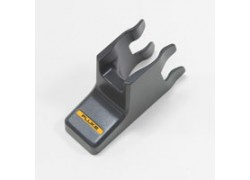 Fluke TI-TRIPOD Tripod Mounting Base Accessory-