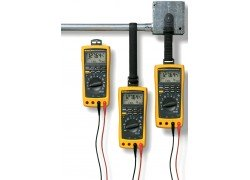 Fluke 289 TRMS Logging Multimeter with TrendCapture
