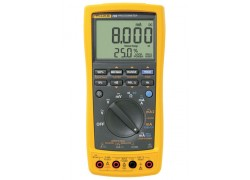 Fluke 789 Process Meter, 24V Loop