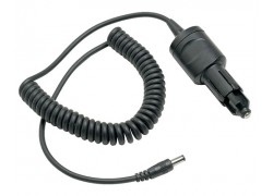 Fluke TI-CAR Thermal Imager Car Charger-