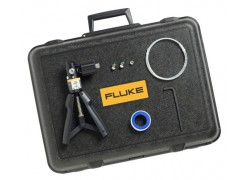 calibration tools. fluke 700ptpk pneumatic test pump kit, 600 psi/40 bar calibration tools