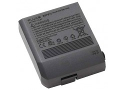 Fluke SBP810 Fluke Smart Battery Pack for the 810-