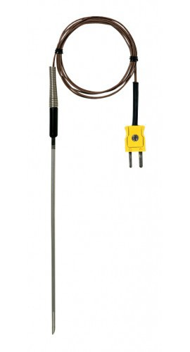 Fluke 80PJ-9 General Purpose Probe-