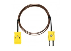 Fluke 80PT-EXT Extension Wire Kit-