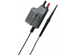 Fluke 80T-150U Universal Temperature Probe-