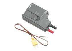 Fluke 80TK Thermocouple Module-